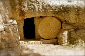 La potenza della Sua risurrezzione