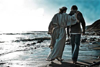 """""""Così ho amato voi"""" Audio Devozionale Mattutino della Chiesa Evangelica Apostolica nel Nome di Gesù per Conoscere Cristo una Parola alla volta, tratto da Giovanni 15:9"""