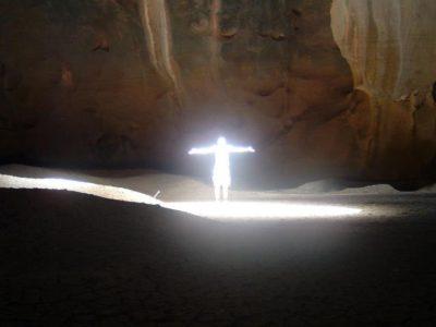 """""""Diventare giustizia di Dio"""" 2 corinzi 5:21"""