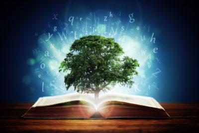 La Parola di Dio è Viva  - Meditazione in Audio gratuito sulla Bibbia della Chiesa Evangelica Apostolica nel Nome di Gesù tratta da Ebrei 4:12