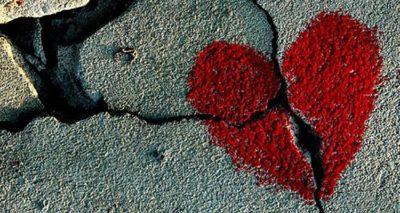 L'amarezza e la gioia del cuore - Meditazione in Audio gratuito sulla Bibbia della Chiesa Evangelica Apostolica nel Nome di Gesù tratta da Proverbi 14:10