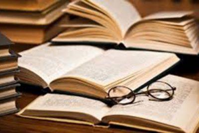 Chi ha conoscenza - Breve Meditazione in Audio gratuito sulla Bibbia della Chiesa Evangelica Apostolica nel Nome di Gesù tratta da Proverbi 17:27