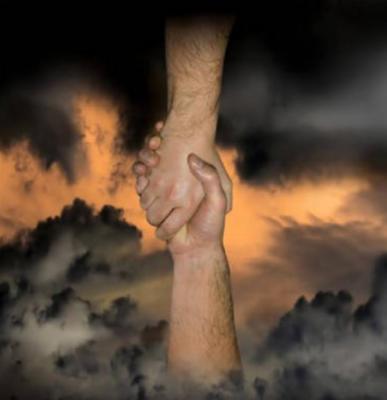 """""""Libera e trattieni""""-Breve Meditazione sulla Bibbia della Chiesa Evangelica Apostolica nel Nome di Gesù tratta da Proverbi 24:11"""