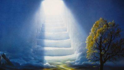 """""""Sali quassù"""" - Breve Meditazione sulla Bibbia della Chiesa Evangelica Apostolica nel Nome di Gesù tratta da Proverbi 25:6-7"""