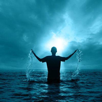 """""""chi confessa ed abbandona il peccato"""" - Breve Meditazione Sulla Bibbia della Chiesa Evangelica Apostolica Nel Nome di Gesù tratta da Proverbi 28:13"""