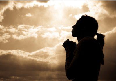 """""""2 cose ho chiesto"""" -Breve Meditazione sulla Bibbia della Chiesa Evangelica Apostolica nel Nome di Gesù tratta da  Proverbi 30:7-9"""