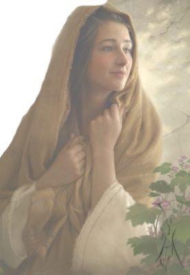 """""""Elogio. della forza e virtù  Ma tu le sorpassi """"- Breve Meditazione Sulla Bibbia della Chiesa Evangelica Apostolica nel Nome di Gesù tratta da Proverbi 31:28-29"""