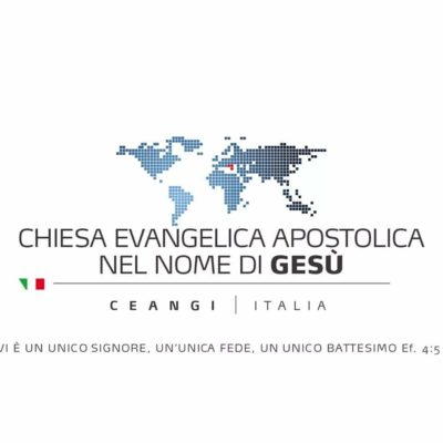 """""""L'andare dell'identificazione"""" -Breve Meditazione Sulla Bibbia della Chiesa Evangelica Apostolica nel Nome di Gesù Marco 10:21"""
