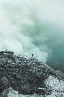 """""""CREDI ORA?""""-Breve Meditazione Sulla Bibbia della Chiesa Evangelica Apostolica nel Nome di Gesù tratta da Giovanni 16:30-31"""