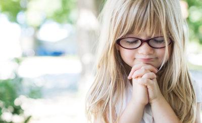 """""""Cos'altro fare?""""-Una Breve Meditazione della Chiesa Evangelica Apostolica Nel Nome di Gesù tratta da  Luca 11:10"""