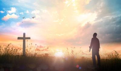 """""""Le Condizioni al Discepolo"""" - Breve Meditazione sulla Bibbia della Chiesa Evangelica  Apostolica nel Nome di Gesù tratta da Luca 14:26-27"""
