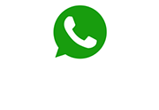 Messaggio audio su Whatsapp